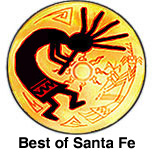 Explore the Best of Santa Fe